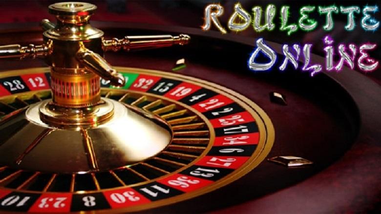 4 Agen Terpercaya Roulette Online- Permainan-Roulette-Online