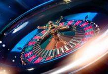4 Agen Terpercaya Roulette Online