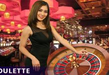 Roulette Online Casino Terpercaya