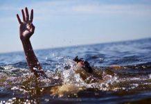Penyelam hilang di Nusa Penida