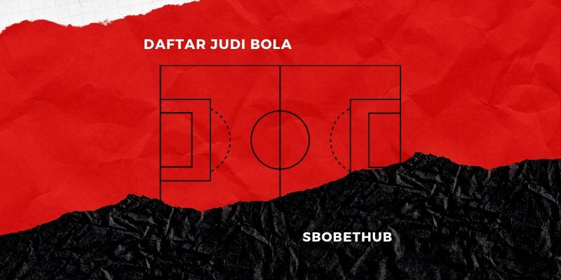 Photo of Judi Bola Online Indonesia Terbesar