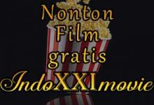 Photo of Laman Nonton Movie Indoxxi Terupdate 2020