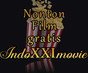 Laman Nonton Movie Indoxxi Terupdate 2020 1