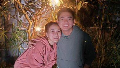 Photo of Pernikahan Ayu Ting Ting-Adit Jayusman Dipastikan Batal