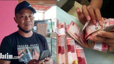 Photo of Tetap Santuy Bro, Gak Ikut-ikutan Beli Mobil Baru Meski Dapat Cuan Miliaran